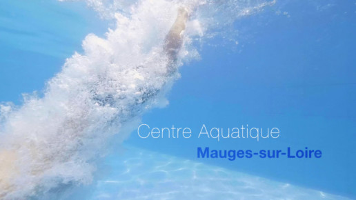 illuminens | perspective architecture 3D | image architecture | centre aquatique mauges-sur-loire | coste architectures