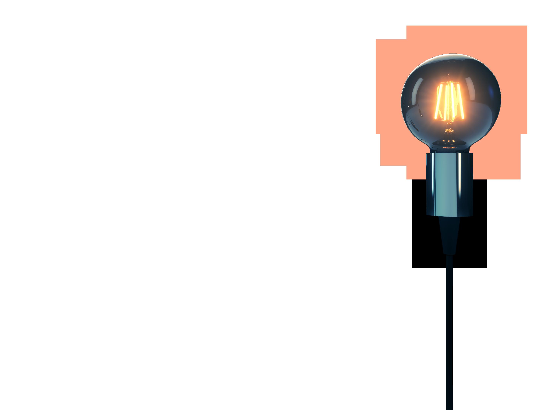 illuminens | ampoules | parallax 0