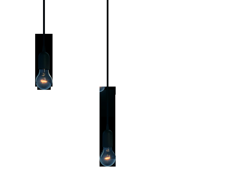 illuminens | ampoules | parallax 2